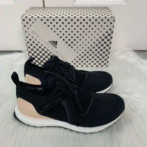 adidas Shoes - NWB ADIDAS by Stella McCartney Ultraboost F35837